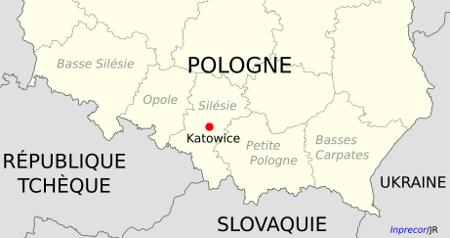 pologne1
