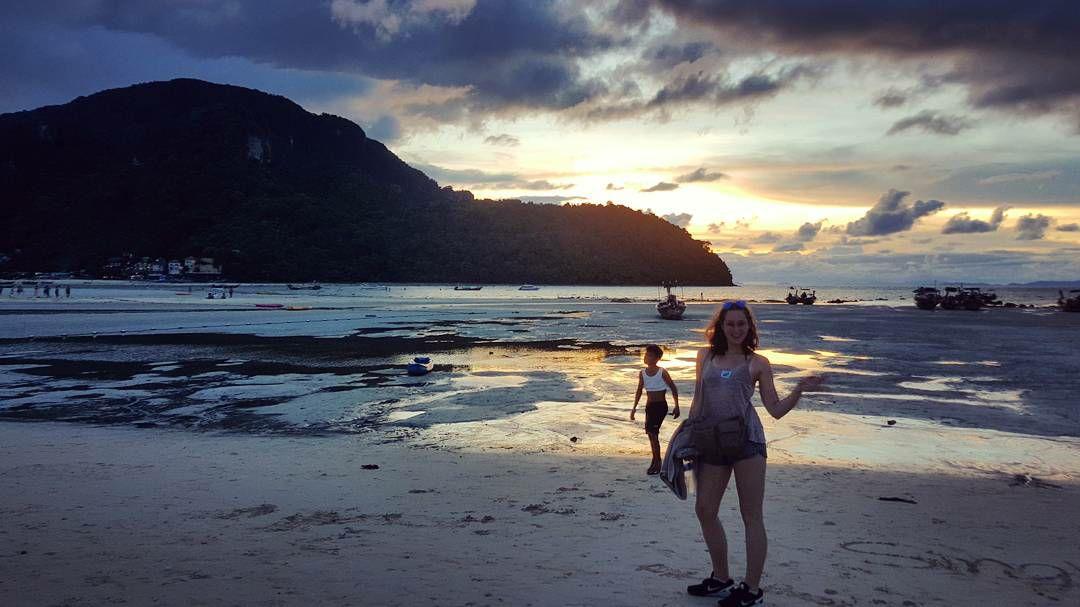 Solo voyage en Thaïlande : où se loger?
