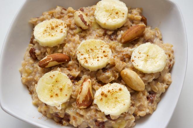 vegan breakfast 3.png