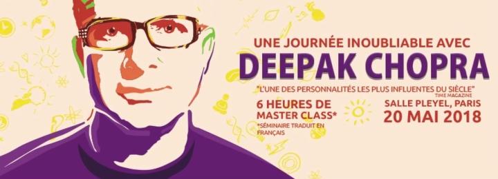 deepak-chopra-paris-e1527458544777.jpg