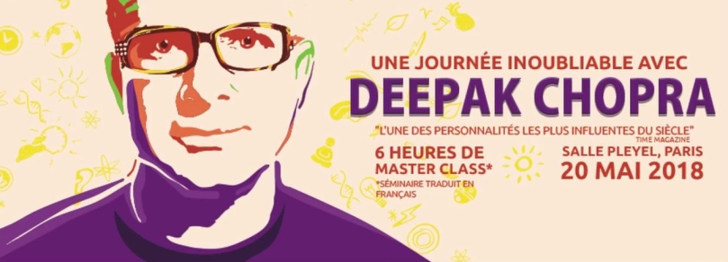 deepak-chopra-paris-e1527458544777.jpg