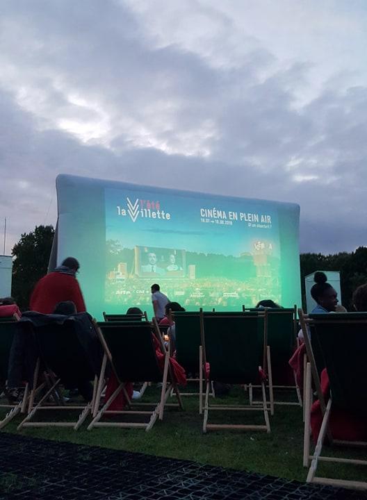 free_cinema_paris