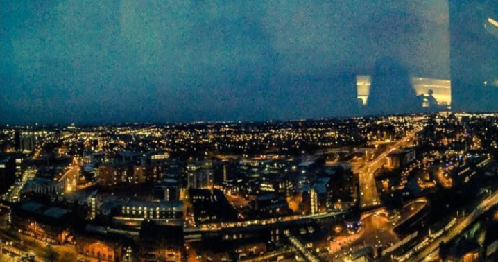 manchester_view