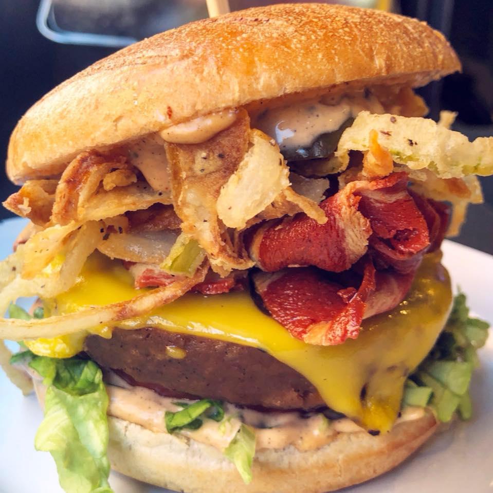 vegan_burger_manchester