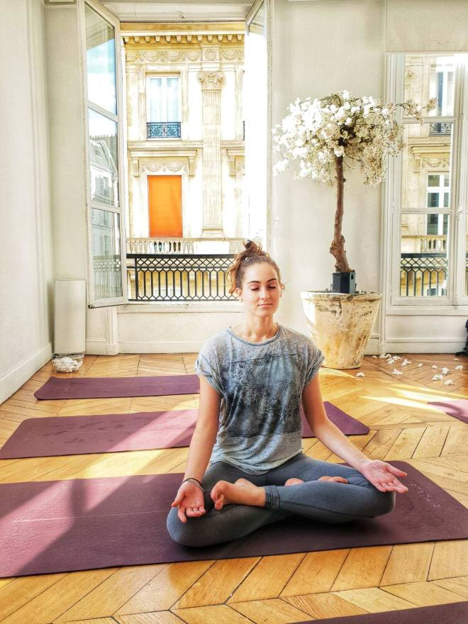 the_green_harmonia_yoga.jpg